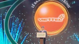 Khách hàng của Viettel sẽ được chăm sóc toàn diện qua chương trình Viettel++