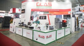 Khai mạc Triễn lãm Quốc tế lần thứ 17 về máy và công cụ, cơ khí chính xác và gia công kim loại Việt Nam 2019