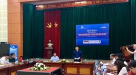 Chương trình Vinh quang Việt Nam 2019: Tôn vinh 19 tập thể, cá nhân có thành tích xuất sắc