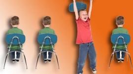 Tọa đàm: Trẻ tăng động hay hiếu động?