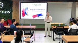 Diễn đàn Đối đầu thương mại Mỹ - Trung và Hiệp định Thương mại tự do Việt Nam - EU': Ưu tiên trao đổi việc khai thác cơ hội từ xuất khẩu trực tuyến