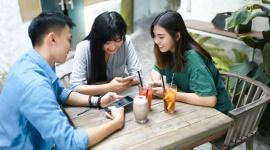 Viettel hỗ trợ tra cứu điểm thi THPT quốc gia 2019 miễn phí