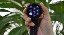Viettel – Nhà mạng đầu tiên tại Việt Nam thử nghiệm thành công Esim trên đồng hồ thông minh