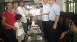 Quảng Ninh: Nhiều hoạt động thiết thực trong tháng hành động Phòng, chống ma túy năm 2019