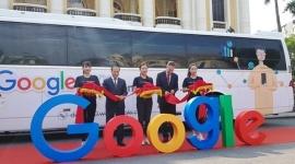 Bộ Công Thương và Google hợp tác đào tạo kỹ năng số cho 500 nghìn lao động của các doanh nghiệp vừa và nhỏ