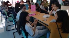 Ninh Thuận chú trọng đào tạo nghề gắn với nhu cầu thực tiễn