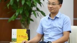 Viettel Post – Mạng lưới giao hàng lớn nhất Việt Nam, giải quyết việc làm cho hàng nghìn lao động