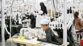 Hải Hà: Tập trung giải quyết việc làm cho lao động nông thôn