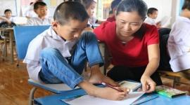 Phát triển bền vững giáo dục hòa nhập cho người khuyết tật: Phương thức chủ yếu để hiện thực hóa các quyền cơ bản của người khuyết tật