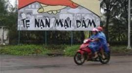 Sơn La: Duy trì gần 200 xã, phường không có tệ nạn mại dâm