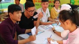 Thừa Thiên Huế: Cần tăng cường thông tin dự báo thị trường lao động