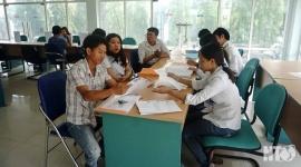 Đẩy mạnh công tác giải quyết việc làm cho người lao động