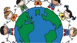 Công ước Quốc tế về quyền trẻ em: Bảo vệ và tăng cường quyền cho tất cả trẻ em