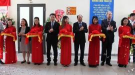 Địa chỉ tin cậy cho sinh viên học tiếng Hàn tại Hà Nội
