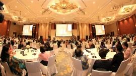 Bế mạc Hội nghị ARNEC 2019 và kêu gọi hành động Hà Nội được thông qua