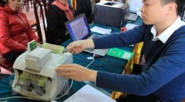 Tín dụng chính sách tạo động lực phát triển kinh tế, giảm nghèo bền vững tại Ninh Thuận