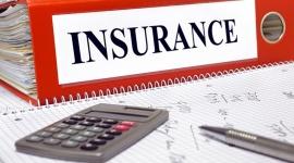 Đại gia bảo hiểm BIC bị kiện vì chây ì thanh toán