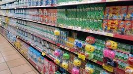 21 loại Vitamin và khoáng chất thiết yếu trong sữa học đường sẽ giúp đáp ứng 30% nhu cầu cho trẻ em