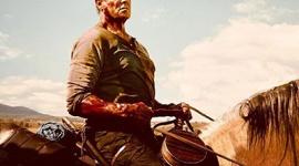 Rambo: Last Blood - Hồi kết xứng tầm thương hiệu hàng đầu Hollywood