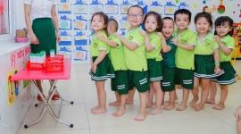 Đà Nẵng sơ kết 2 năm triển khai Đề án sữa học đường giai đoạn 2018 - 2020
