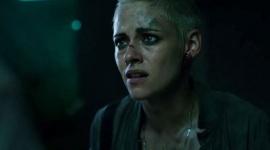 Underwater - Trận chiến sinh tử của đả nữ Kristen Stewart