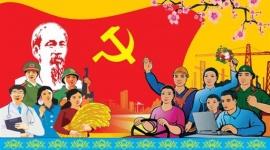 Bàn về vai trò của Đảng trong phát triển kinh tế thị trường định hướng Xã hội chủ nghĩa