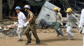 Bắt buộc phải đóng bảo hiểm tai nạn lao động và bệnh nghề nghiệp cho người lao động