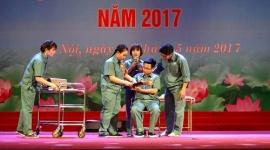 """Hà Nội: Tổ chức Hội thi """"An toàn vệ sinh viên giỏi"""" năm 2020"""