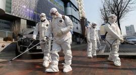 Bộ Lao động – TBXH yêu cầu các đơn vị xây dựng kịch bản, phương án ứng phó với dịch bệnh Covid-19