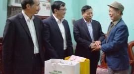 Bắc Ninh: Đồng bộ các giải pháp đảm bảo an sinh xã hội