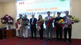 Trường Đại học Kinh doanh và Công nghệ Hà Nội phát động phòng chống dịch bệnh do virus COVID 19 gây ra