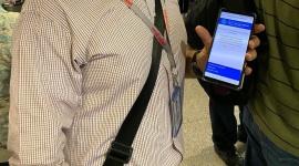 Khai trương hệ thống khai báo y tế điện tử do Viettel xây dựng