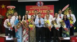 Đảng bộ Bảo hiểm xã hội tỉnh Đồng Nai: Nhiều giải pháp nhằm tăng lực lượng lao động trong độ tuổi tham gia BHXH