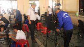 Cơ sở điều trị, cai nghiện ma túy tỉnh Đắk Lắk: Hướng đến tái hòa nhập cộng đồng cho người nghiện sau cai