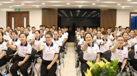 Nhật Bản ngừng cấp visa cho lao động Việt Nam từ 0h ngày 28/3