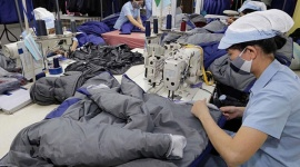 ILO: COVID-19 tác động tới 81% lực lượng lao động toàn cầu