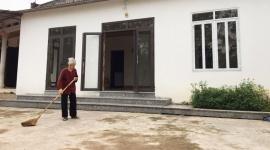 Thái Nguyên: Khó khăn trong thực hiện hỗ trợ cho người nghèo vay về nhà ở