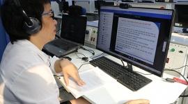 Kiểm tra và đánh giá việc đào tạo trực tuyến trong điều kiện dịch Covid-19 phải chính xác, minh bạch