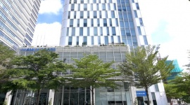 Vinamilk công bố mua lại 17,5 triệu cổ phiếu quỹ, tương đương 1% vốn điều lệ