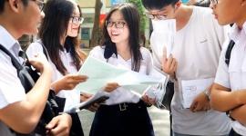 Trường Đại học Lao động - Xã hội thông báo tuyển sinh đại học hệ chính quy năm 2020