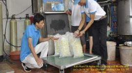 Nâng cao hiệu quả hoạt động mô hình câu lạc bộ hỗ trợ người sau cai nghiện ma túy tại Quảng Ninh
