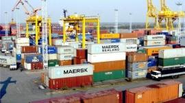 Tổng thu ngân sách Nhà nước 6 tháng đầu năm 2020 của ngành Hải quan đạt hơn 149 nghìn tỷ đồng