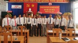 Cơ sở Điều trị nghiện ma túy tỉnh Bình Thuận: Nơi làm lại cuộc đời cho những người lạc lối
