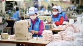 Lãnh đạo các doanh nghiệp châu Âu đánh giá tích cực hơn về môi trường đầu tư và thương mại của Việt Nam trong vài tháng sau khủng hoảng dịch COVID-19