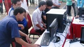 Trung tâm Dịch vụ việc làm tỉnh Bạc Liêu: Tích cực kết nối Cung – Cầu lao động