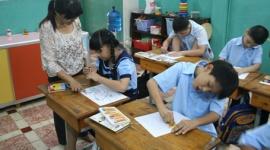 Phát triển giáo dục hòa nhập cho trẻ em khuyết tật: Thực trạng và thách thức