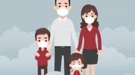Bảo vệ trẻ em tại nơi cách ly phòng chống dịch Covid-19