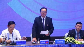 20 Bộ trưởng ASEAN tham gia Hội nghị trực tuyến về nguồn nhân lực