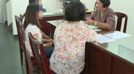 TP.HCM:  Nhiều mô hình hỗ trợ người lao động làm việc tại các cơ sở dễ phát sinh tệ nạn mại dâm
