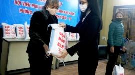 Nam Định: Chung tay chăm lo cho người nghèo